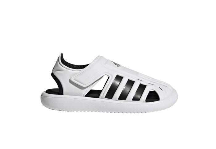 adidas Water Sandals