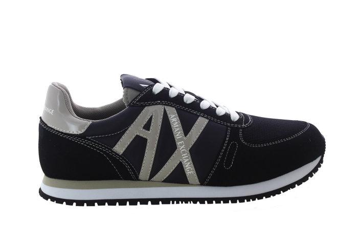 XDX031 XCC62-K589