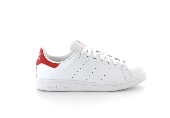 Bijena Adidas Stan Smith tenisica