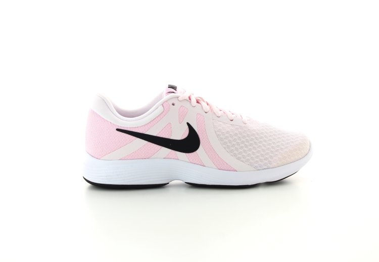 165432f24a0 Home Products Women Footwear Sneakers WMNS NIKE REVOLUTION 4 EU
