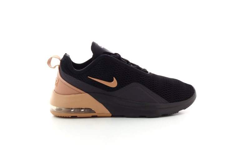 newest collection 27112 dc387 ... Sneakers WMNS NIKE AIR MAX MOTION 2 (6). 1 ...