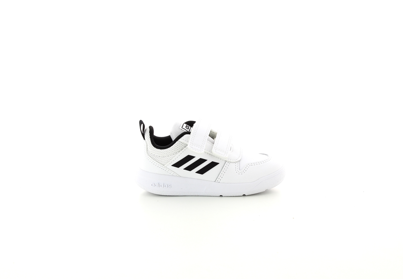 8 Best Sneakers Tenisice images   Sneakers, Adidas, Shoes
