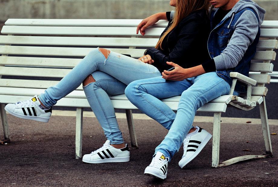 Matching shoes| Modelineshop.com